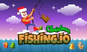 christmas-fishing-game