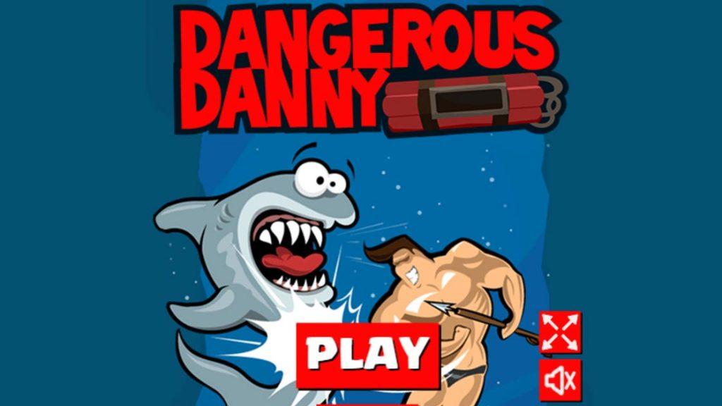 dangerous-danny-social