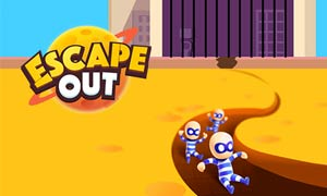 escape-out-game-pixellicious