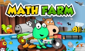 math-farm-game