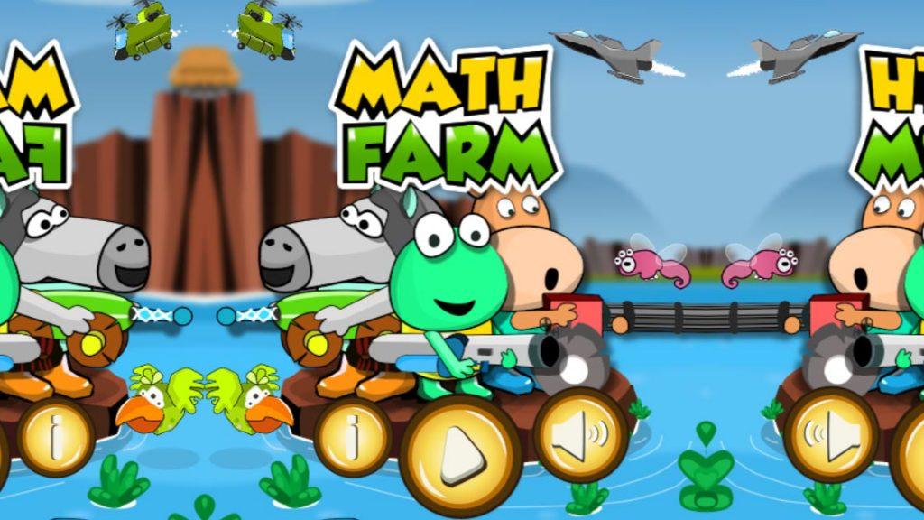 math-farm-social