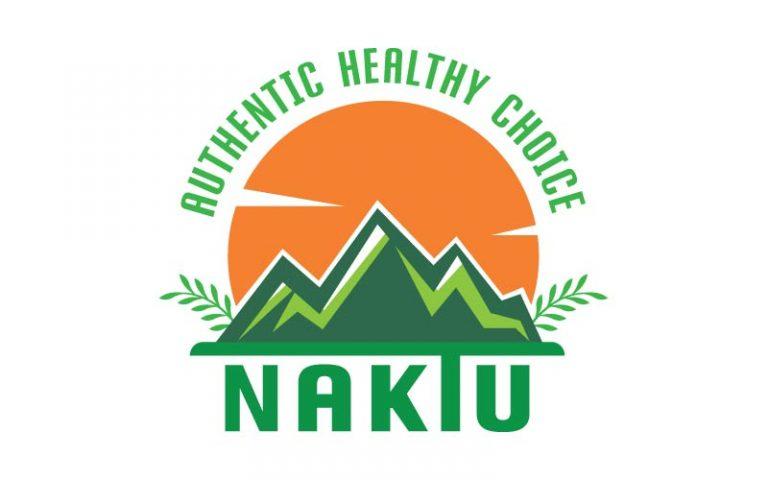 naktu-logo-pixellicious-designs