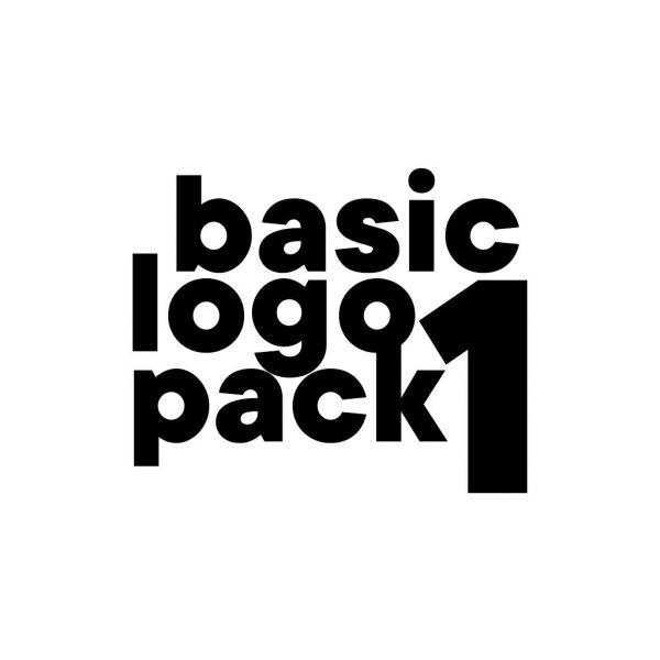 pixellicious-logo-designs-package1