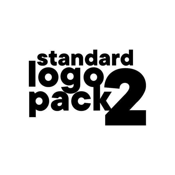 pixellicious-logo-designs-package2
