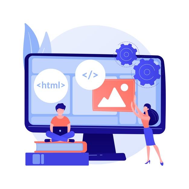 pixellicious-web-design-development