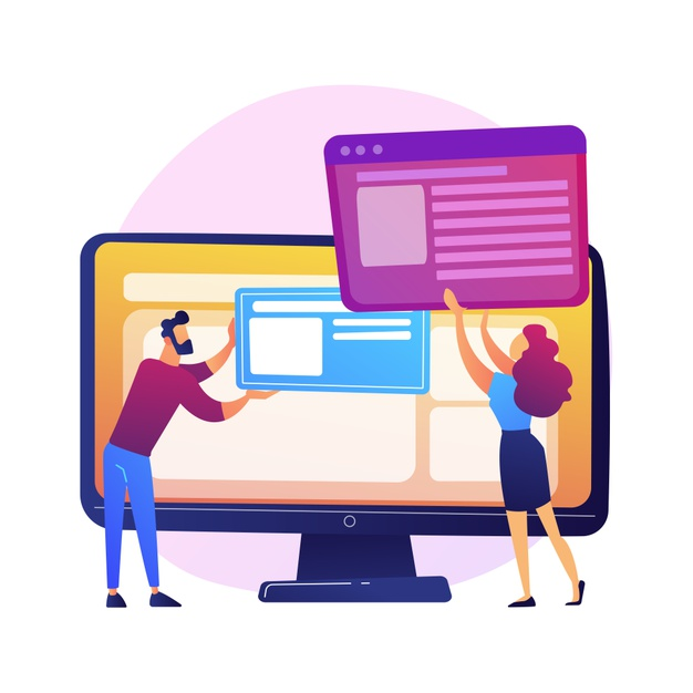 pixellicious-web-design-services