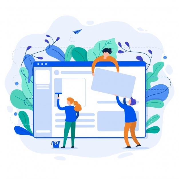 pixellicious-website-design-service-wix-shopify