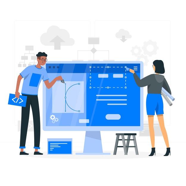 pixellicious-website-design-service