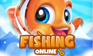 save-the-fish-fishing-online-game