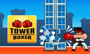 tower-boxer-game