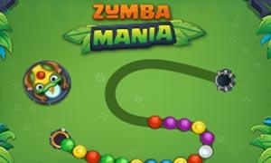 zumba-mania-zuma-game