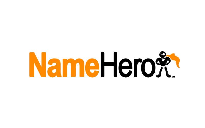 hosting-companies-logos_0000_namehero-logo-pixellicious