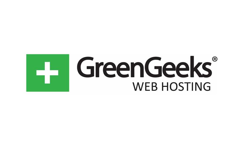 hosting-companies-logos_0002_green-geeks-logo-pixellicious