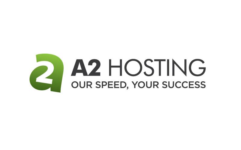 hosting-companies-logos_0003_at-hosting-logo-pixellicious