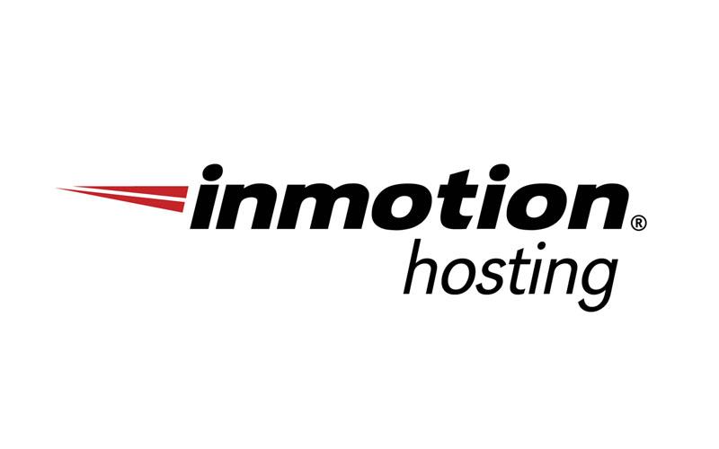 hosting-companies-logos_0005_inmotion-hosting-logo-pixellicious
