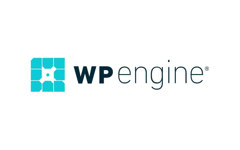 hosting-companies-logos_0006_wp-engine-logo-pixellicious