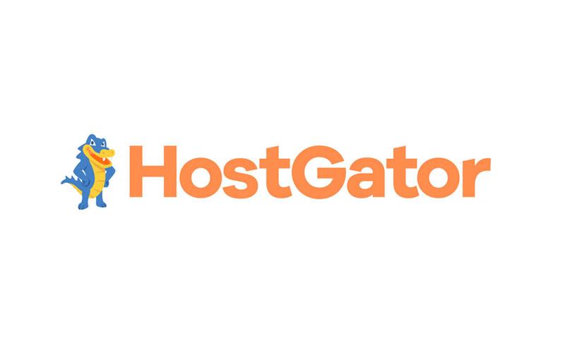 hosting-companies-logos_0007_hostgator-logo-pixellicious