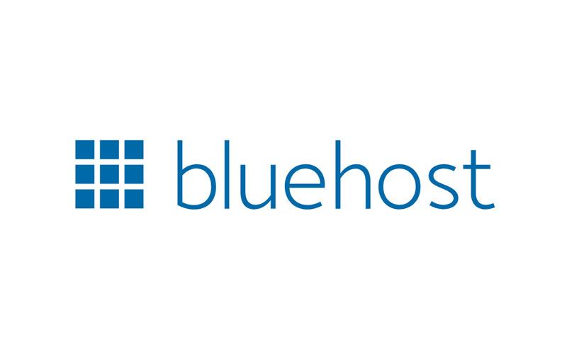 hosting-companies-logos_0010_bluehost--logo-pixellicious
