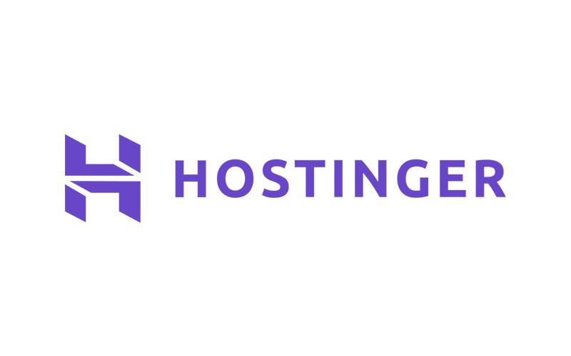 hosting-companies-logos_0011_hostinger-logo-pixellicious