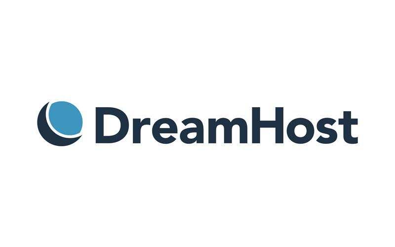 hosting-companies-logos_0012_dreamhost-logo-pixellicious