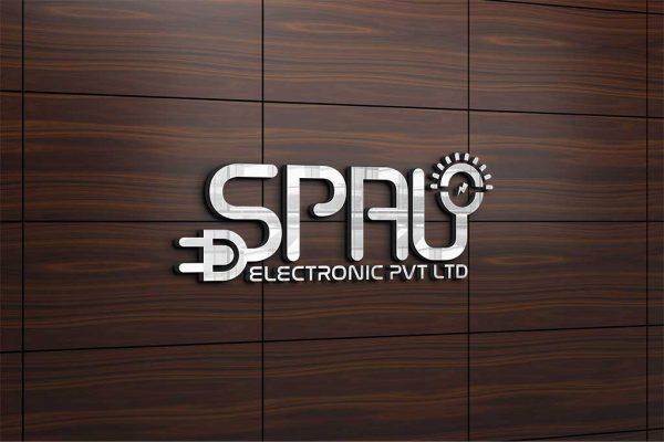 spau-logo-by-pixellicious
