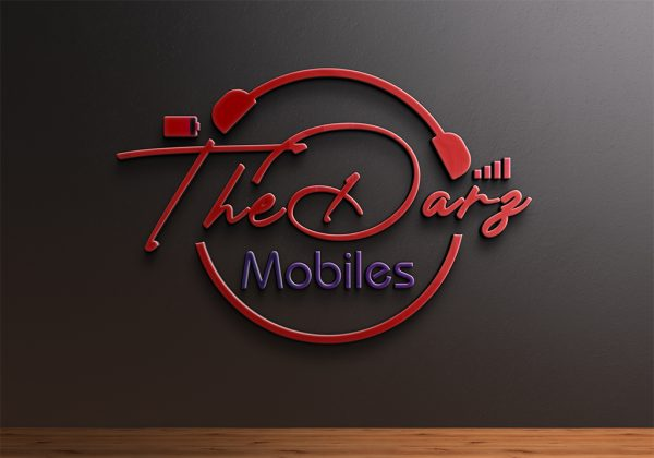 darz-mobiles-3d-mockup-pixellicious