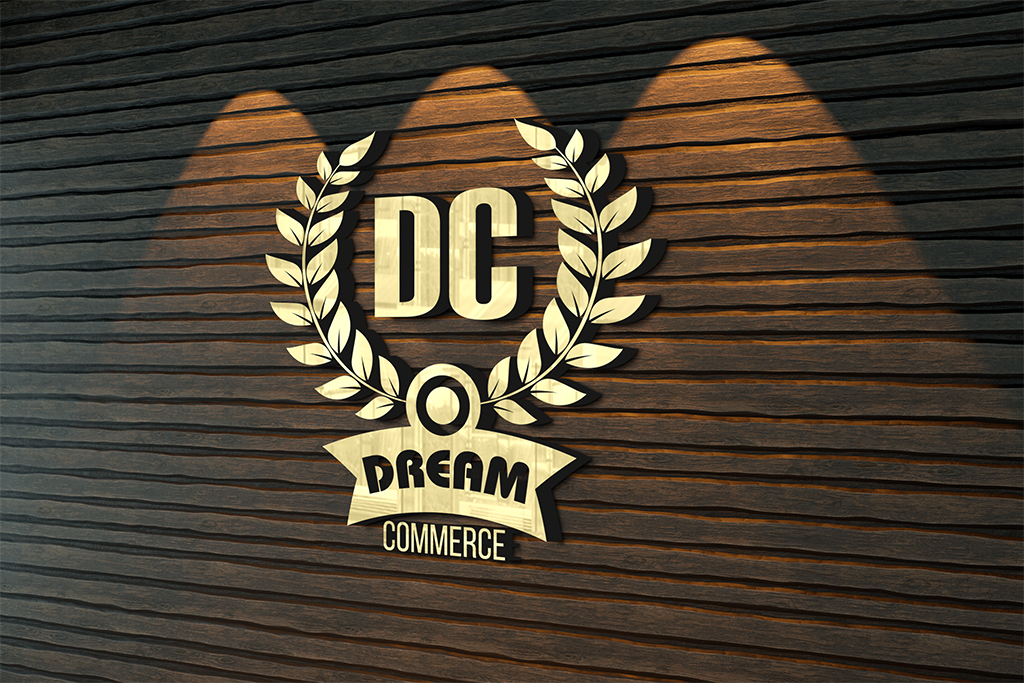 dream-commerce-3d-mockup-client