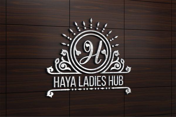 haya-ladies-hub-logo-pixellicious-sample