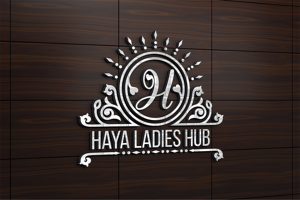 haya-ladies-hub-logo-pixellicious-sample