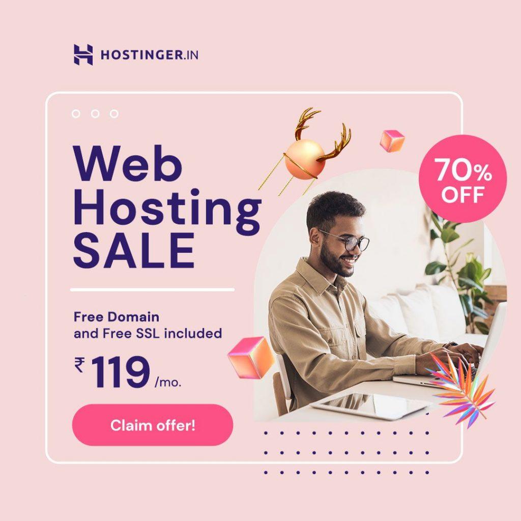 hostinger-fast-hosting